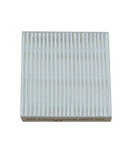 Ultimaker HEPA filters (2 stuks) (#SP0007)