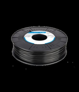 BASF Ultrafuse PLA PRO1 750 gr