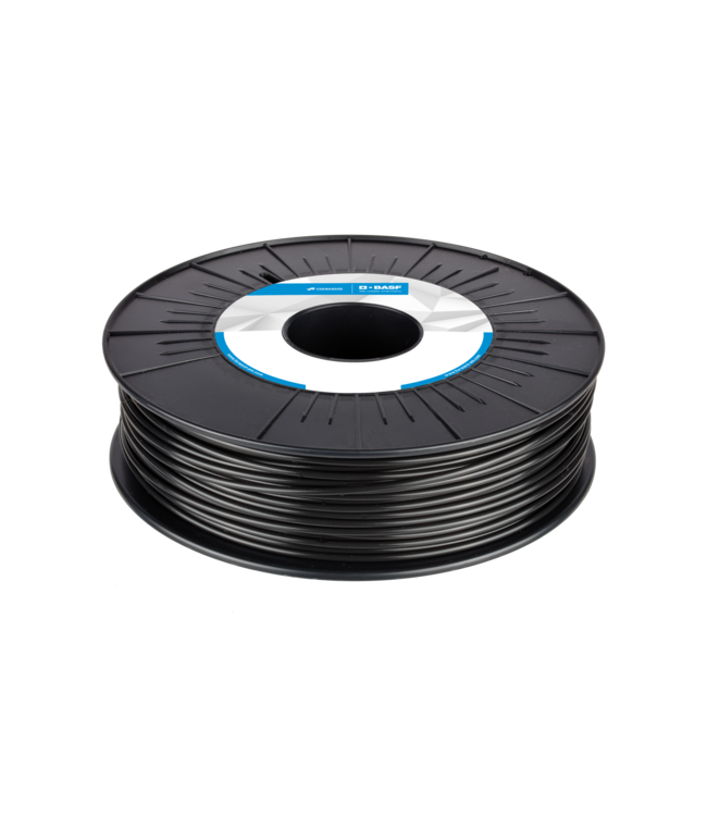 BASF Ultrafuse PLA PRO1 2,85 mm 750gr