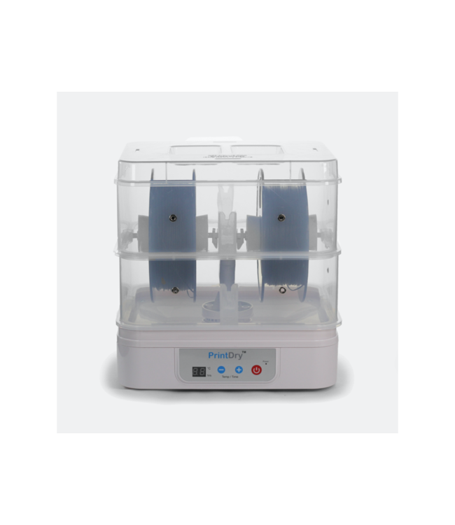 Printdry PrintDry Filament Dryer II