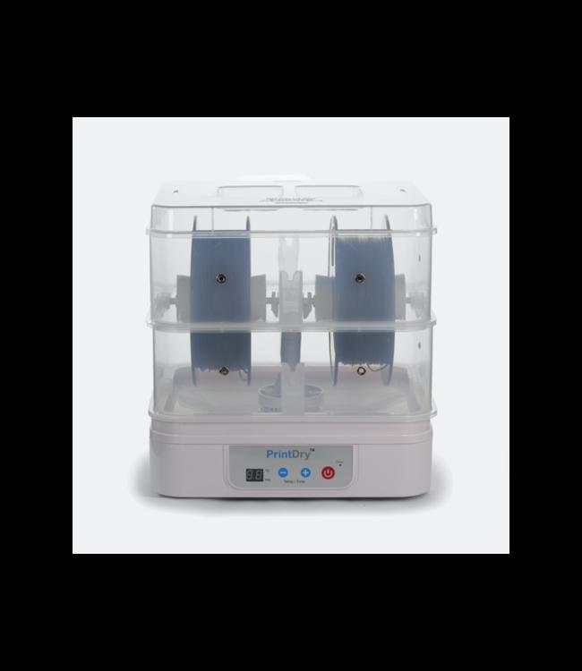 Printdry PrintDry Filament Dryer Pro