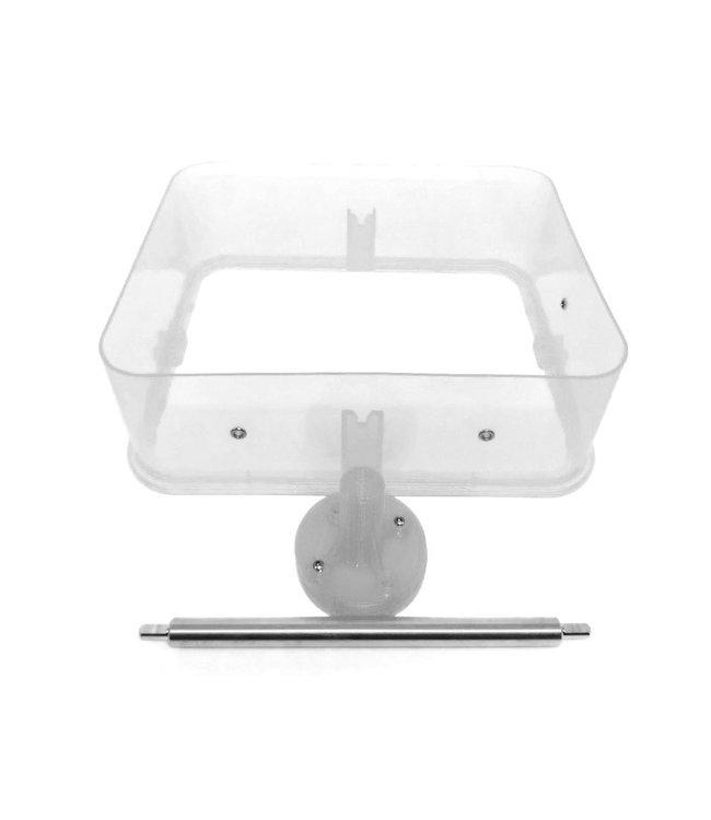 Printdry PrintDry Large Spool Kit