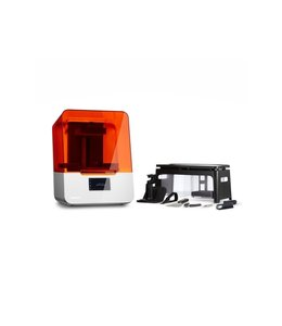 Formlabs Form 3B Wholesale Package (#FORM3046)
