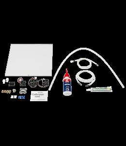 Ultimaker Maintenance kit Ultimaker 2+ (#AO9518)