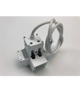 Ultimaker Print head assembly UMS3/S5 (#SP225661)