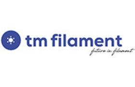 TM Filament