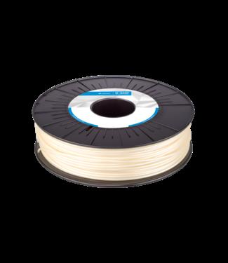 BASF Ultrafuse PLA 750 gr