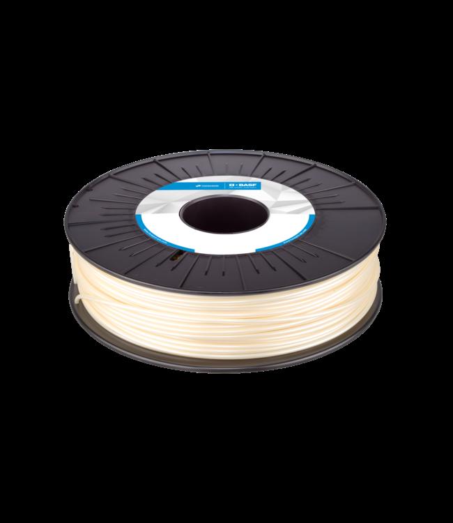 BASF Ultrafuse PLA White 2,85 mm 750 gr