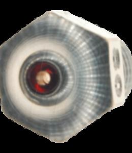 3DSolex Hardcore Everlast Ruby 0,60 mm nozzle (#SP0008)