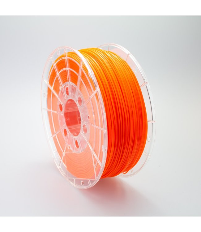 TM Filament PLA - 1KG - 2,85 mm