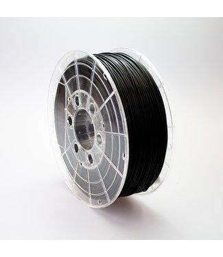 TM Filament PLA - 1KG - 2,85 mm