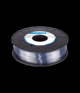 BASF Ultrafuse PET Transparant 750gr