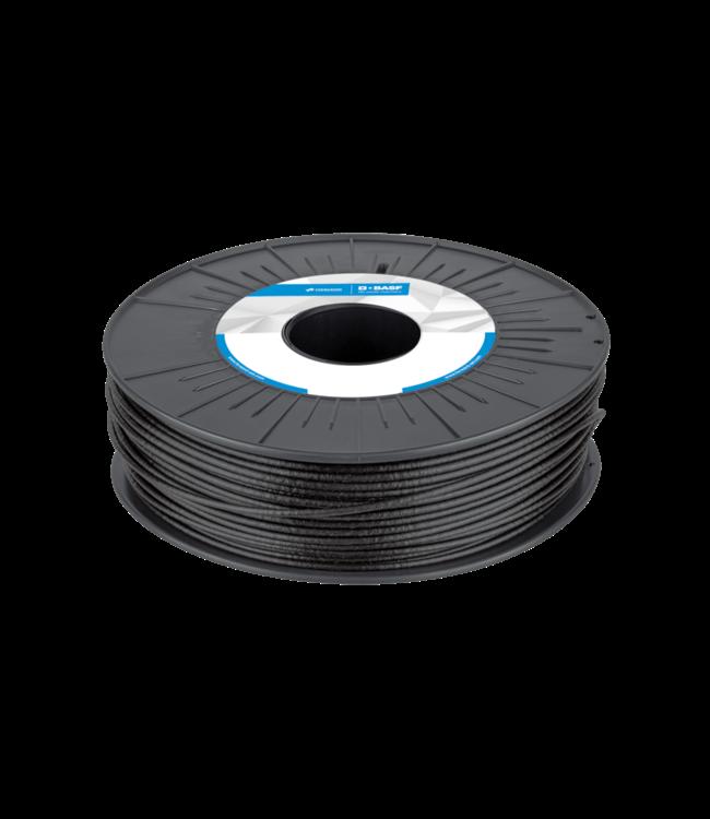 BASF Ultrafuse PAHT CF15 - 2,85 mm - 750 gr