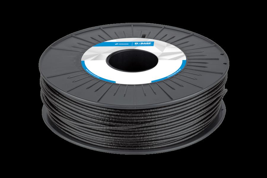 BASF Ultrafuse PAHT CF15 750 gr