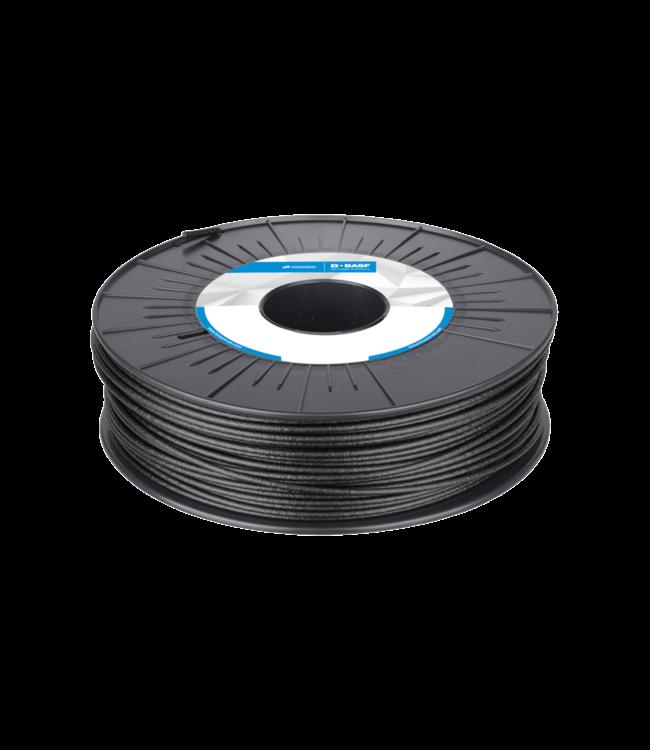 BASF Ultrafuse PET-CF15  - 2,85 mm - 750 gr