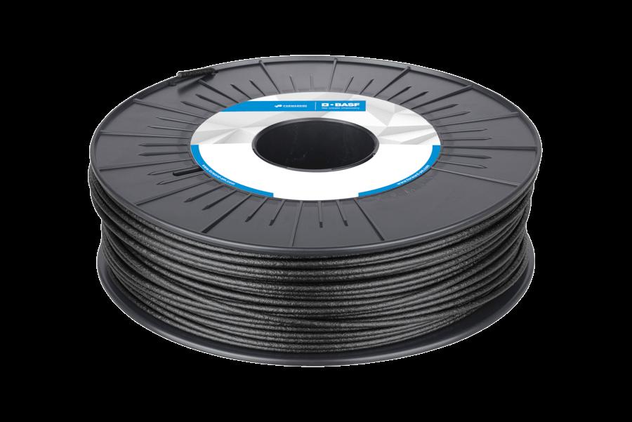BASF Ultrafuse PET-CF15  750 gr