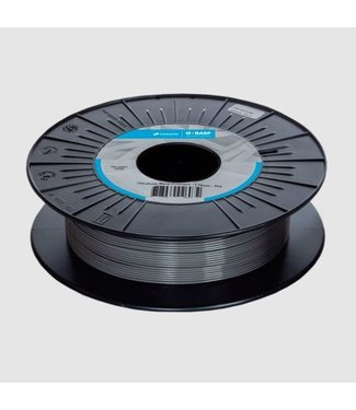 BASF BASF Ultrafuse 17- 4 PH