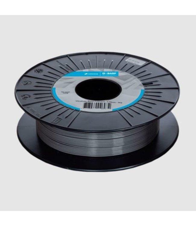 BASF BASF Ultrafuse 17- 4 PH - 2,85 mm
