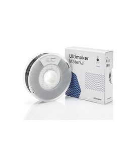Ultimaker PETG 750gr