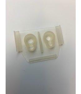 Ultimaker Silicone Nozzle Cover (#210542)