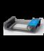Formlabs Form 3 Resin Tank  V2.1 (#FORM3025)