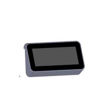 Ultimaker UMS5/UMS3 Display module (#SP227677)