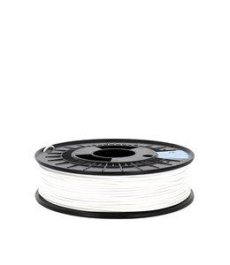 Kimya PLA-R 750gr