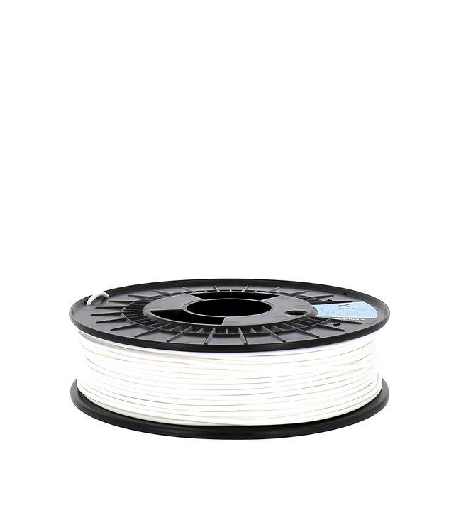 Kimya PLA-R White - 750 gr - 2,85 mm