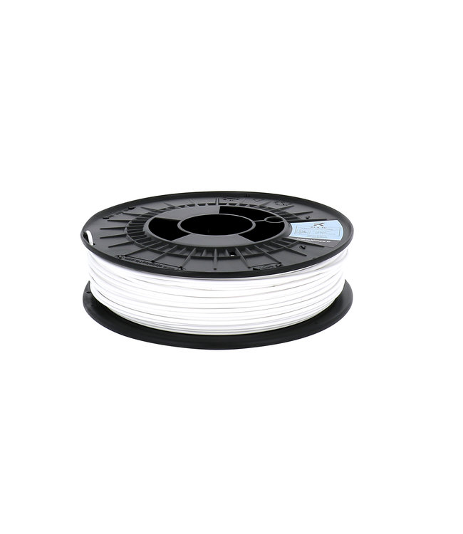 Kimya PLA-HI 750gr White - 2,85 mm