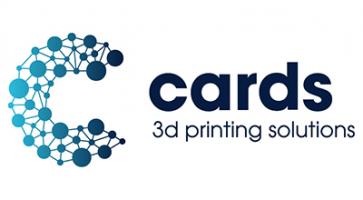 cards3dprinting.com