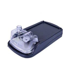 Sefam Humidificateur chauffant CPAP/PPC et auto-CPAP EcoStar - Sefam