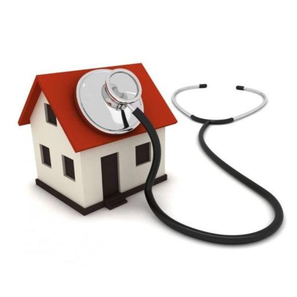 CPAP  installatie aan huis - RMed