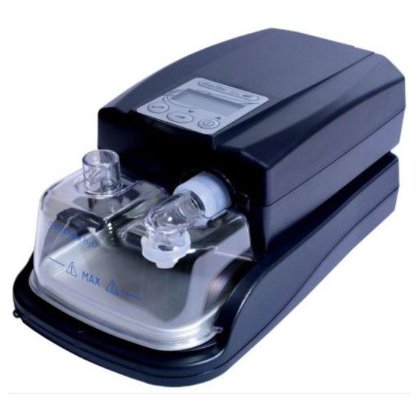 Sefam EcoStar CPAP  heated humidifier - Sefam