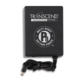 Transcend  P8 Batterie CPAP Transcend