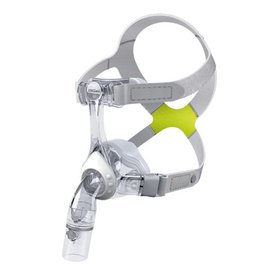 Löwenstein Medical  JOYCEone - Masque nasal CPAP/PPC - Löwenstein Medical (Weinmann)