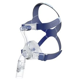 Löwenstein Medical  JOYCEeasy - CPAP nasal mask - Löwenstein Medical (Weinmann)