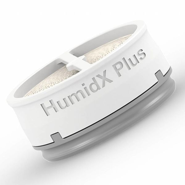 ResMed  HumidX Plus - 3 pack - Airmini - ResMed