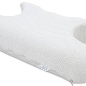 Oscimed  Pillowcase for Oscimed CPAP pillow