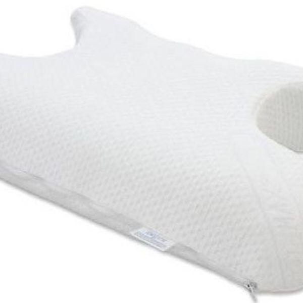 Oscimed  Kussensloop voor CPAP hoofkussen Oscimed
