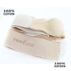 Ronfless  Ronfless COMFORT