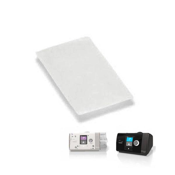 ResMed  Filtre CPAP - AirSense 10/S9 - ResMed - Par 2