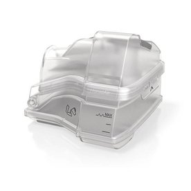 ResMed  Humidair Cleanable - Heated Humidifier - ResMed