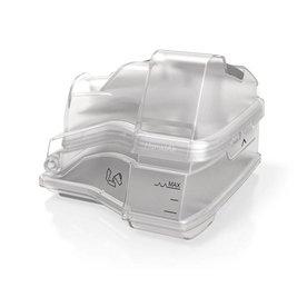 ResMed  Humidair Cleanable- Verwarmde Luchtbevochtiger - ResMed