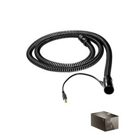 Sefam CPAP - S BOX heating hose