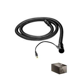 Sefam Verwarmend luchtslang CPAP - S BOX