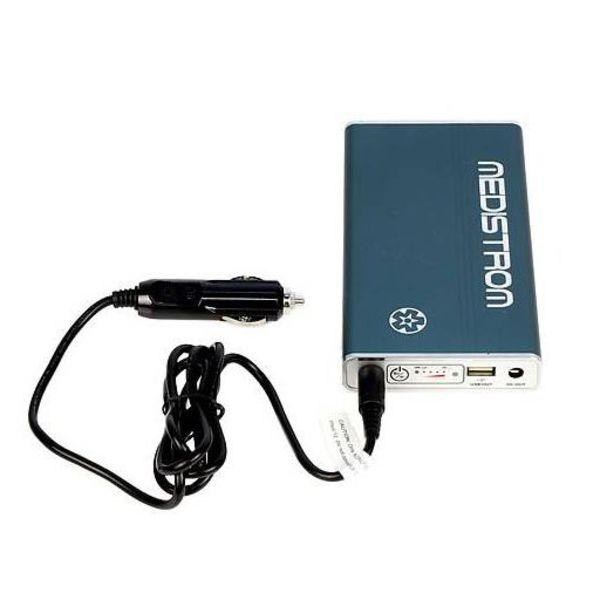 Medistrom DC kabel Pilot 24 - Auto aansteker