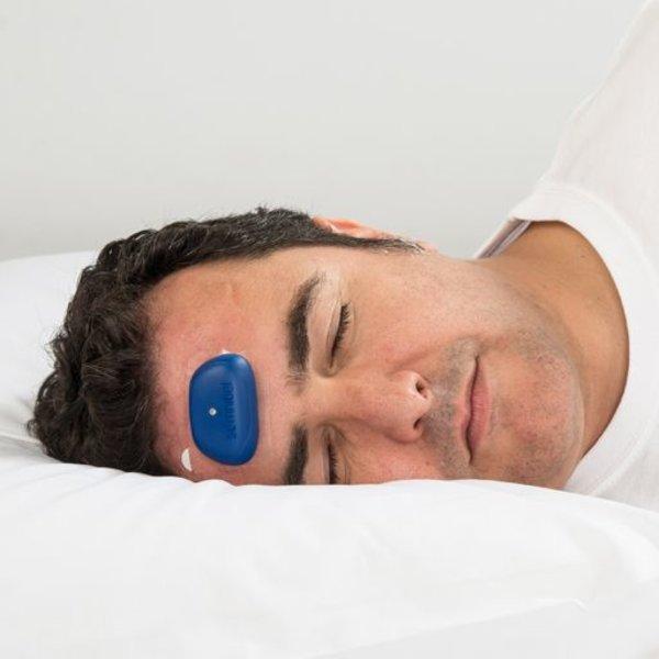 Sibelmed Somnibel - Thérapie de position du corps