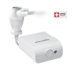 Microlife  NEB1000 - Microlife pneumatic nebulizer