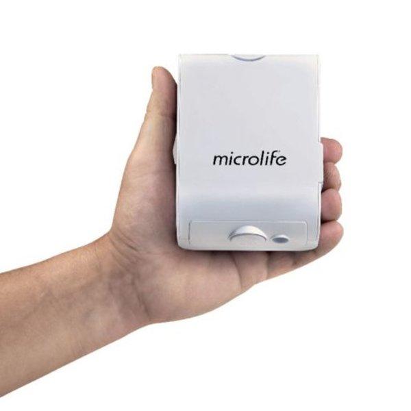 Microlife  NEB1000 - Nébuliseur pneumatique Microlife