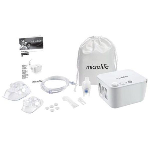 Microlife  NEB200 - Pneumatic nebulizer - Microlife